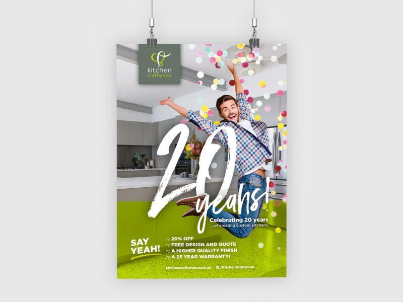 KC_A3_Poster