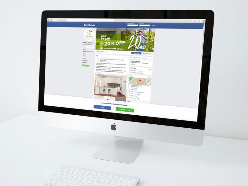 KC_Facebook_Computer