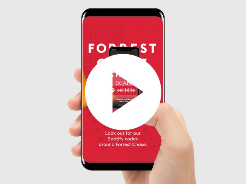 FC_VIDEO_SmartPhone