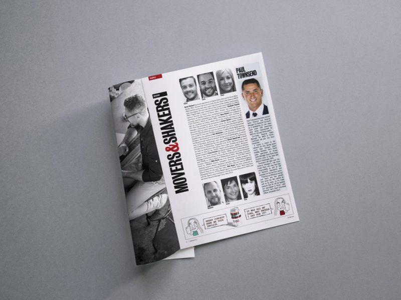 press_ad